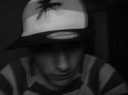 Profilový obrázek Villbeats