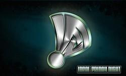 Profilový obrázek IFN