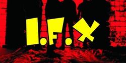Profilový obrázek I.F.X