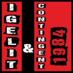 Profilový obrázek Igelit & Contingent