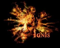 Profilový obrázek Ignis-Metal