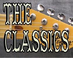 Profilový obrázek The Classics