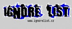 Profilový obrázek Ignore List