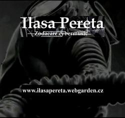 Profilový obrázek Ilasa Pereta