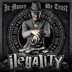 Profilový obrázek Ilegality