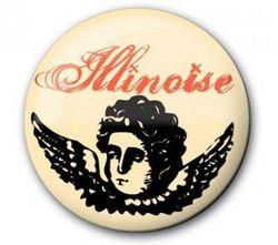 Profilový obrázek Illinoise