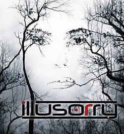 Profilový obrázek illusorry