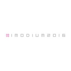 Profilový obrázek Imodium