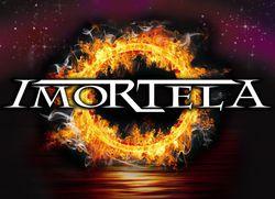 Profilový obrázek Imortela
