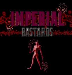Profilový obrázek Imperial Bastards