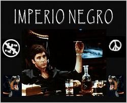Profilový obrázek Imperio Negro