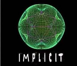 Profilový obrázek Implicit