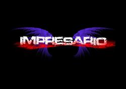 Profilový obrázek Impresario