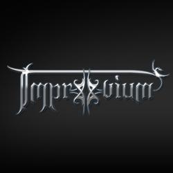 Profilový obrázek Improvium