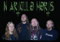 Profilový obrázek In Articulo Mortis
