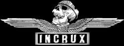 Profilový obrázek Incrux