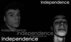 Profilový obrázek Independence