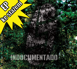 Profilový obrázek Indocumentado