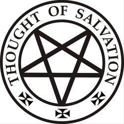 Profilový obrázek Thought of Salvation