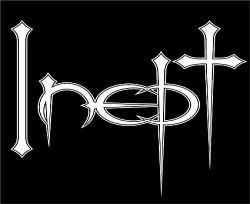 Profilový obrázek Inept