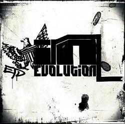 Profilový obrázek IN EVOLUTION