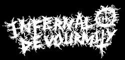 Profilový obrázek Infernal devourmity