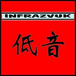 Profilový obrázek Infrazvuk