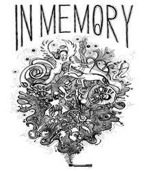 Profilový obrázek In Memory
