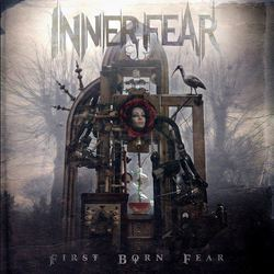 Profilový obrázek Inner Fear