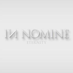 Profilový obrázek In Nomine