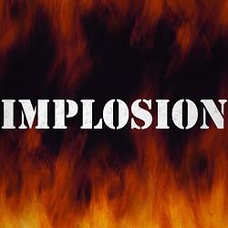 Profilový obrázek Implosion