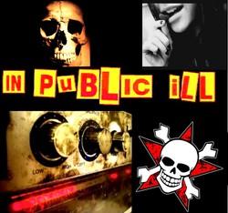 Profilový obrázek In Public Ill