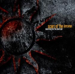 Profilový obrázek Scars of the Insane
