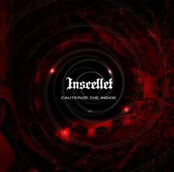 Profilový obrázek Inscellet