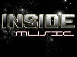 Profilový obrázek INSIDE MUSIC