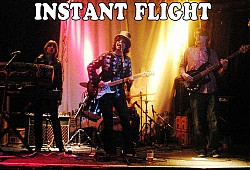 Profilový obrázek Instant Flight