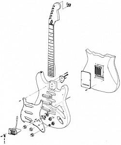 Profilový obrázek Instrumental music