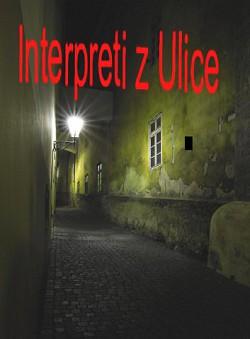 Profilový obrázek Interpreti z ulice