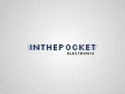 Profilový obrázek InThePocket
