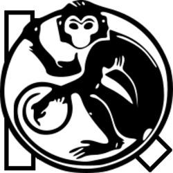 Profilový obrázek IQ Opice