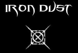 Profilový obrázek Iron Dust