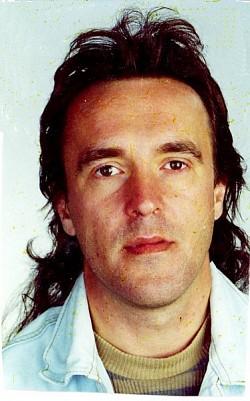 Profilový obrázek Iron Hitmaker