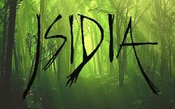 Profilový obrázek Isidia