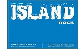 Profilový obrázek Islandrock