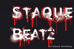 Profilový obrázek staque beatz 09