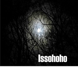 Profilový obrázek Issohoho