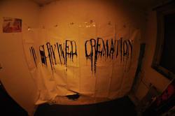 Profilový obrázek I Survived Cremation