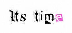 Profilový obrázek IT´s Time