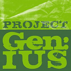 Profilový obrázek Gen:IUS
