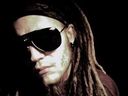 Profilový obrázek Ivanez